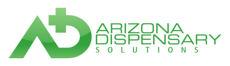 Arizona Dispense
